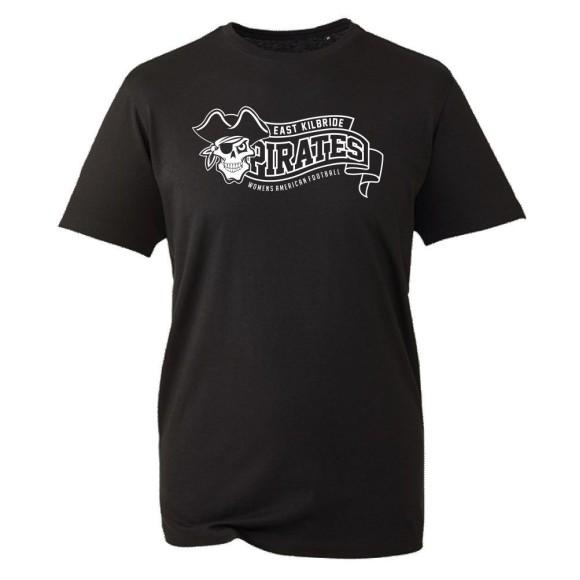 New England Patriots Face Cals