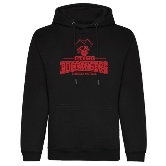 New Orleans Saints Face Cals