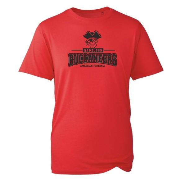 Minnesota Vikings Face Cals