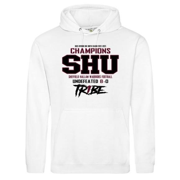 Miami Dolphins State Keychain