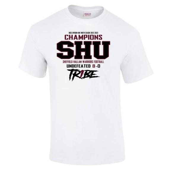Llavero del estado de los New York Giants