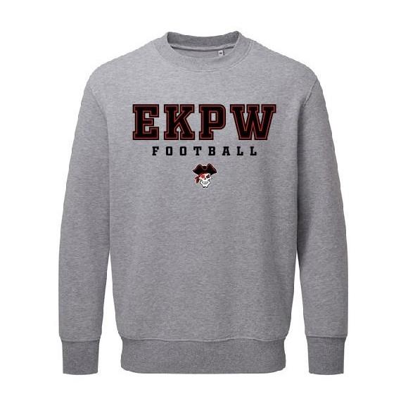 New England Patriots Staat Schlüsselanhänger