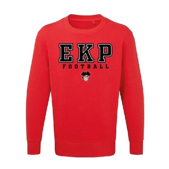Seattle Seahawks State Keychain
