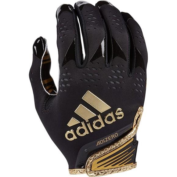 Houston Texans Stato portachiavi