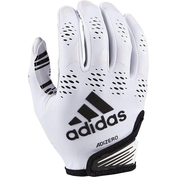 "Cincinnati Bengals 4"" x 4"" Logo Decal"