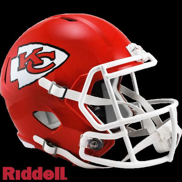 "Houston Texans 4"" x 4"" Logo Decal"