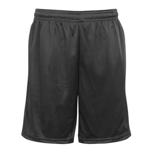 "Minnesota Vikings 4"" x 4"" Logo Decal"