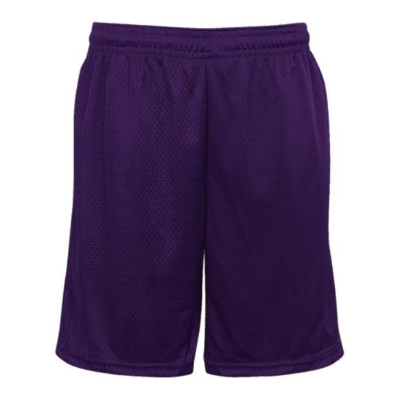 "New York Giants 4"" x 4"" Logo Decal"