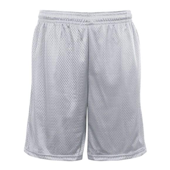 """Philadelphia Eagles 4"""" x 4"""" Logo Decal"""