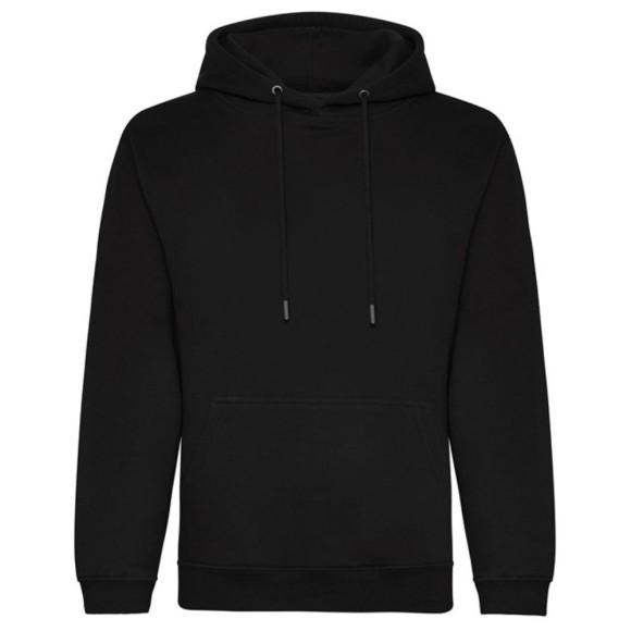 "Seattle Seahawks 4"" x 4"" Logo-Aufkleber"