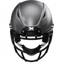 Xenith Shadow Football Helmet