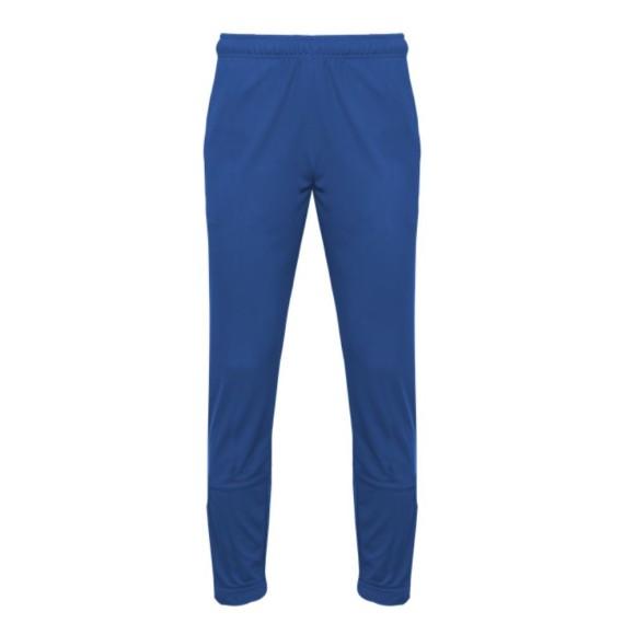 Xenith Schatten Football Helm