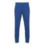 Casque de football Xenith Shadow