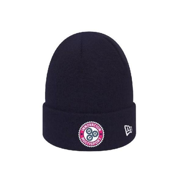 Buffalo Bills Beach Towel