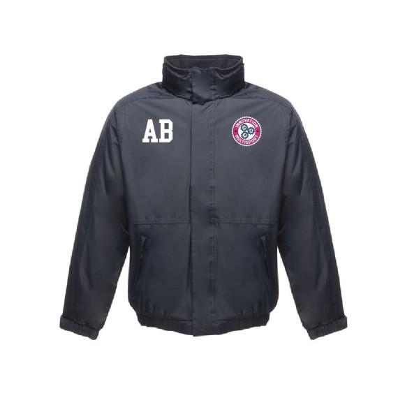 Detroit Lions Beach Towel