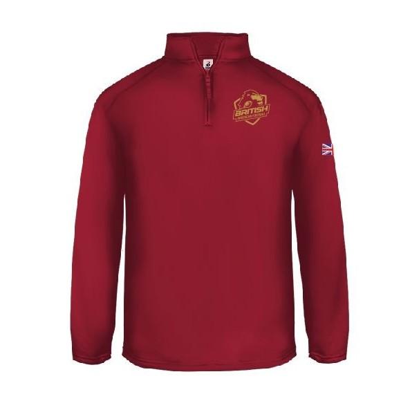 Arizona Cardinals 2019 Sideline Home 39THIRTY