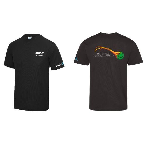 New York Giants Sideline Home 39THIRTY