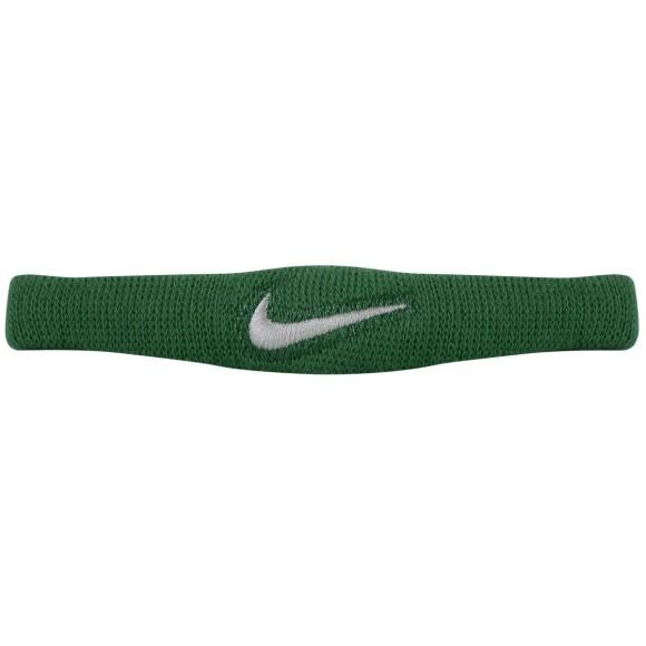 Riddell Hard Coppa Sottogola