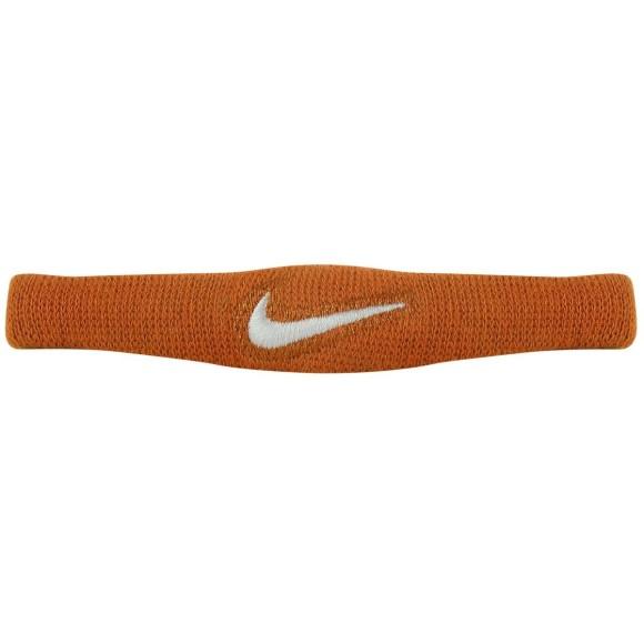 Nike Menton Bouclier