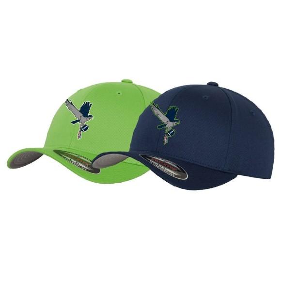 Seattle Seahawks Seitenlinie nach Hause 39THIRTY