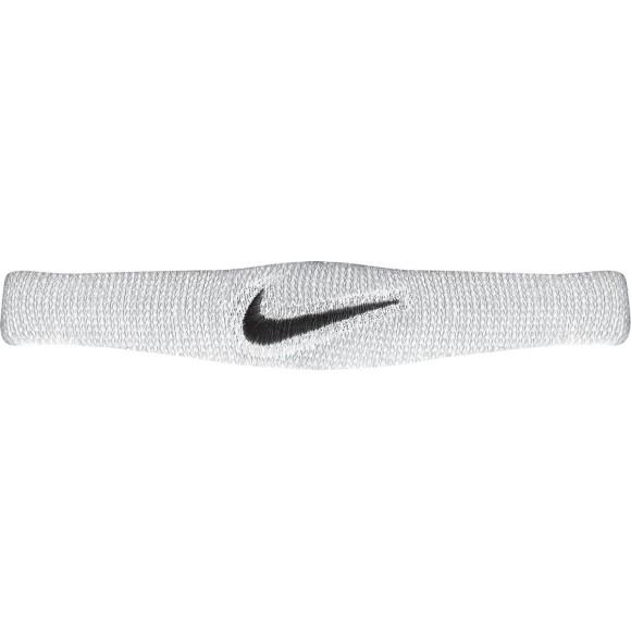 Nike Mento Scudo