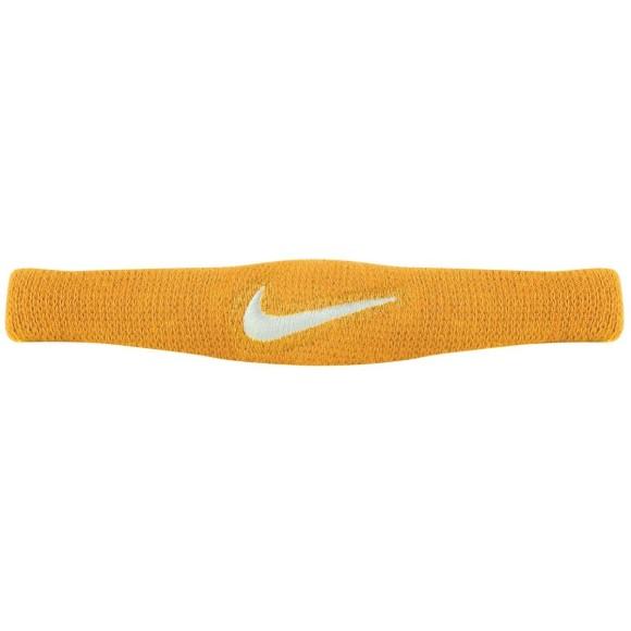 Nike Kinn Schild