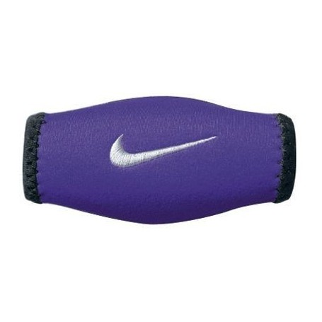 Nike Chin Shield