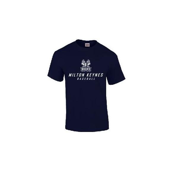 Plaque d'immatriculation des Kansas City Chiefs
