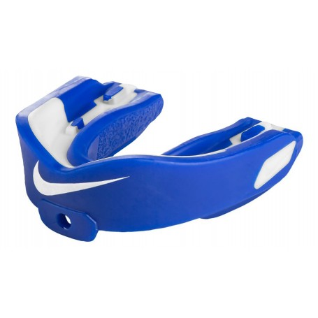Nike Hyperstrong Protector Bucal