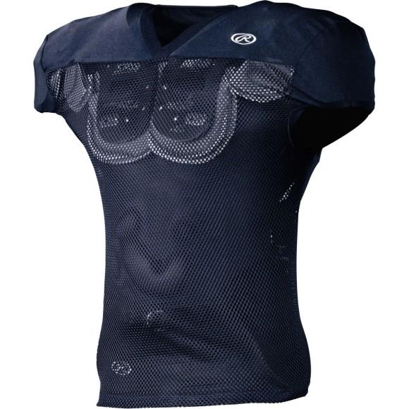 Nike Hyperstrong Mundschutz