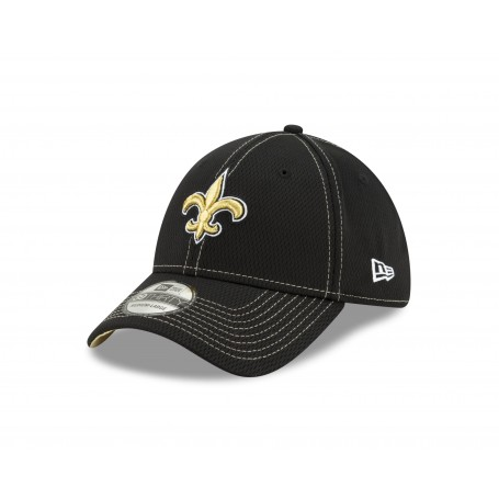 New Orleans Saints 2019 Sideline Road 39THIRTY