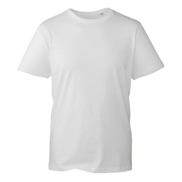Pittsburgh Steelers 2019 Sideline Road 39THIRTY