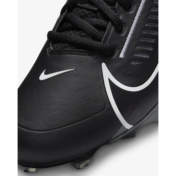 Minnesota Vikings Beach Towel