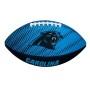Nike Vapor Jet 5.0 Abilità Posizione Guanti