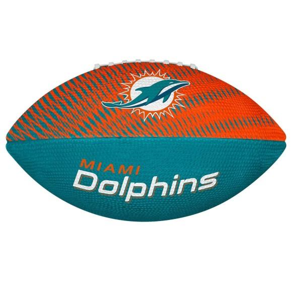 Pittsburgh Steelers New Era Sideline Bobble 2019