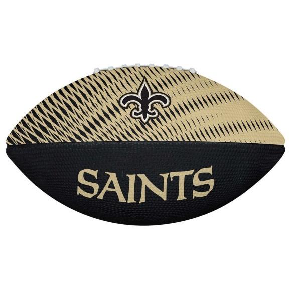 Denver Broncos New Era Sideline Bobble 2019
