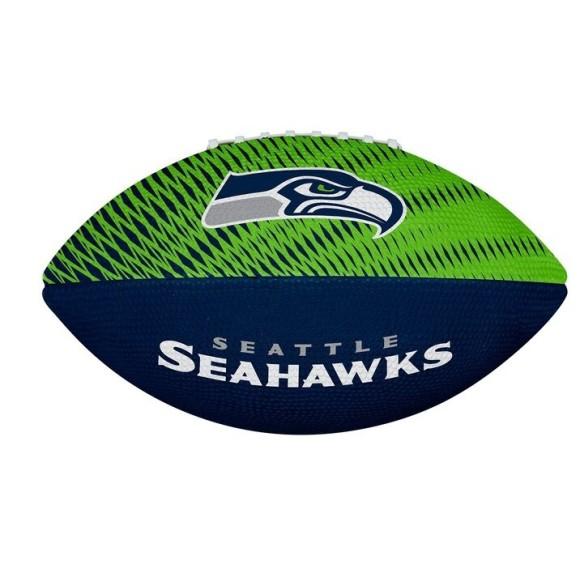 New York Giants New Era Sideline Bobble