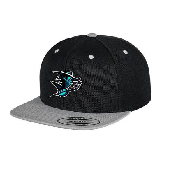 Minnesota Vikings New Era Sideline Bobble