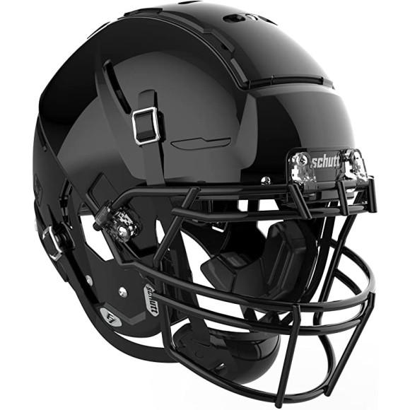 Wilson GST Composite-Fußball
