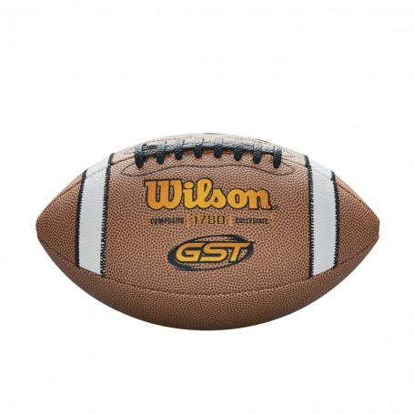 Wilson GST Composito di Calcio