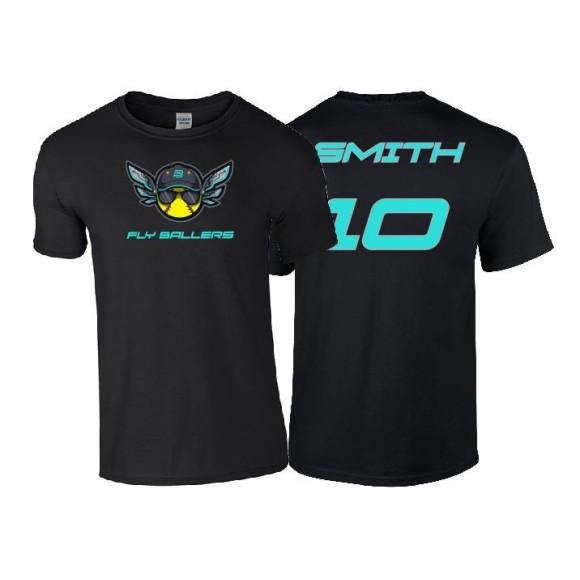 NFL 100 The Duke Replica Mini Football