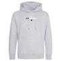 Los Angeles Chargers AMP Alternate Mini Speed Replica Helmet