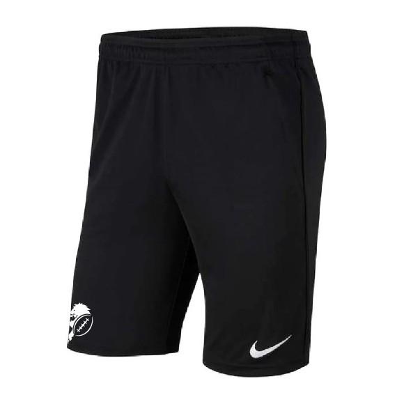 New England Patriots Beer Bucket
