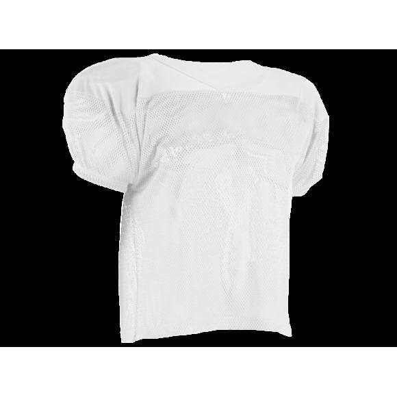 Cubo de cerveza Pittsburgh Steelers