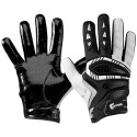 Cutters S650 Gamer Youth All Purpose Gloves