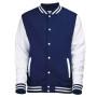 Arizona Cardinals Metal Bottle Opener
