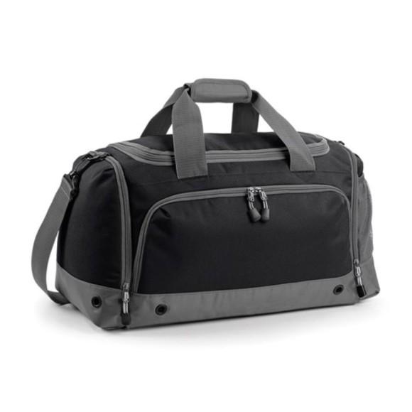 Abrebotellas de metal de los Atlanta Falcons