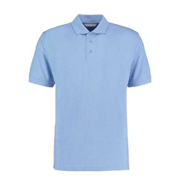 Baltimore Ravens Metal Bottle Opener