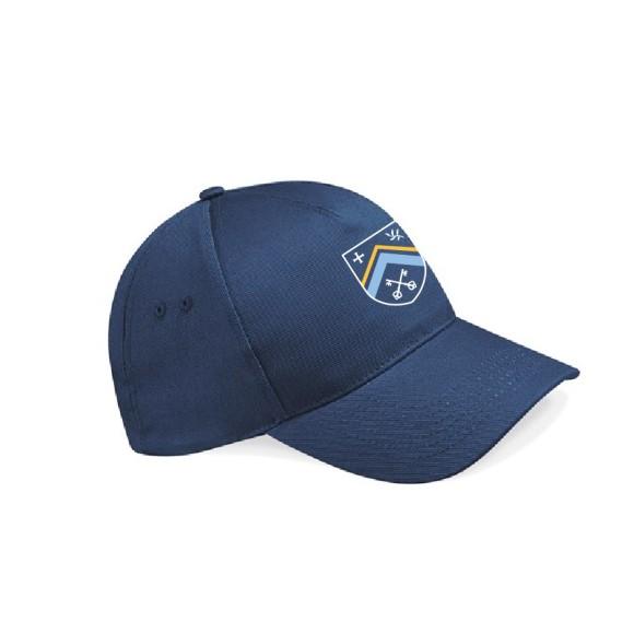 Kansas City Chiefs Metal Bottle Opener