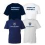 Cincinnati Bengals Metal Bottle Opener